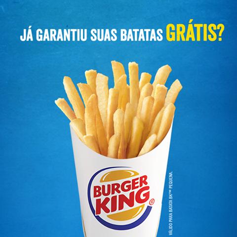 http://www.bigotata.com.br/