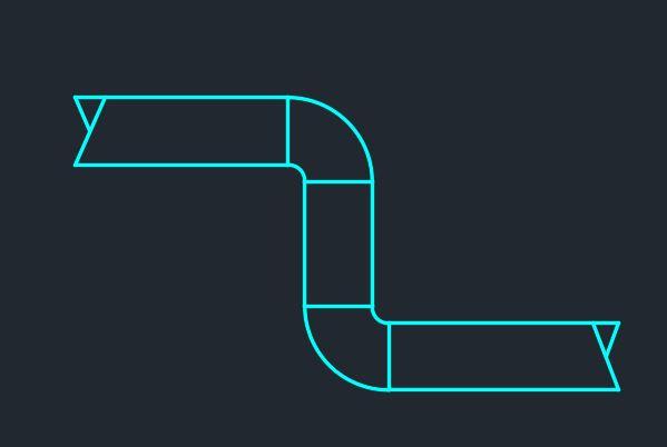 Autocad LISPS for HVAC Design Drawings - HVAC WORKS