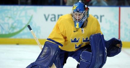 Sweden vs Switzerland ICE Hockey Live Stream Final 2013 ...