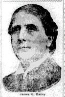 Picture of James G. Dailey