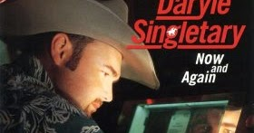 country singer daryle singletary dies at 46 variety 3