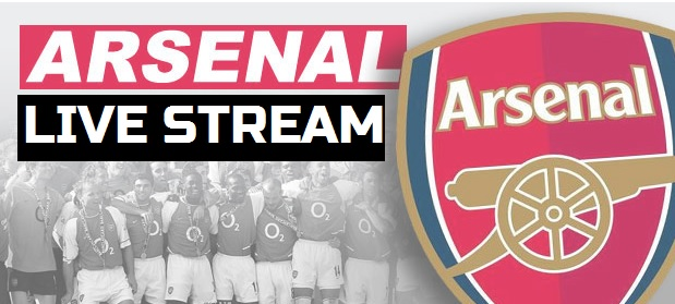 Watch Arsenal Live With Best Sporst Kodi Addon