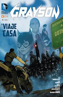 http://www.nuevavalquirias.com/grayson-comic-comprar.html