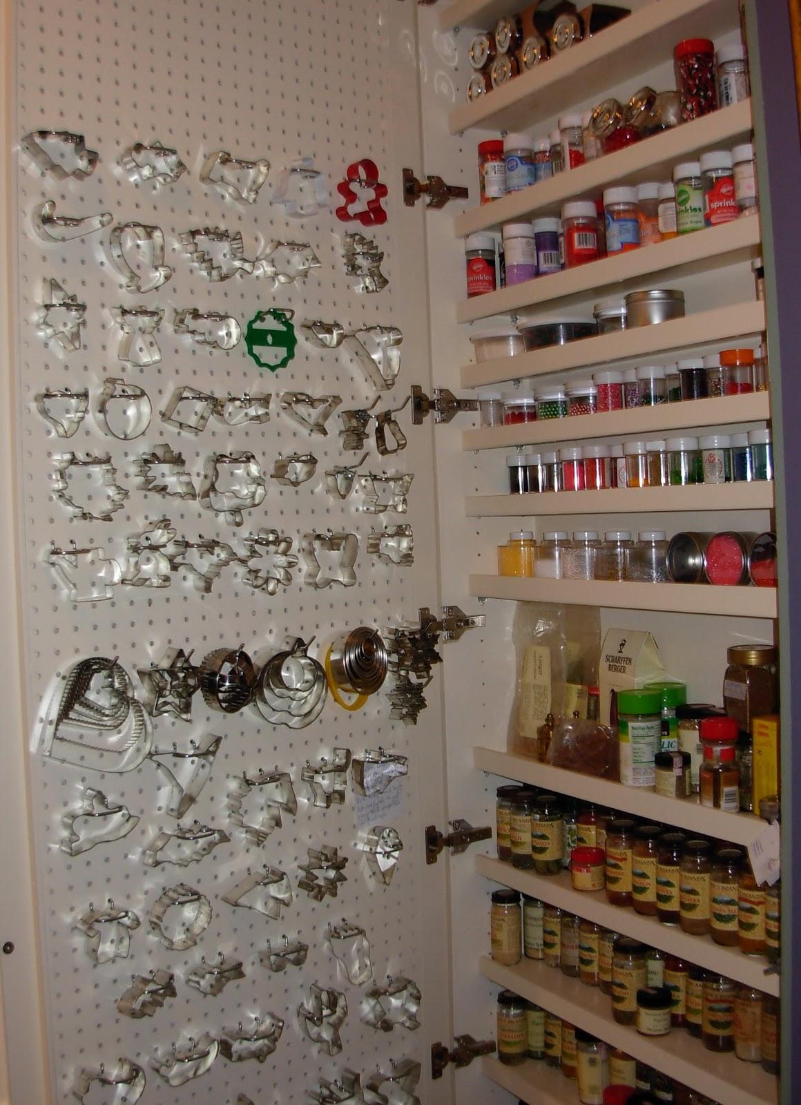 Spoon And Ink Foodie Faves My Sprinkles Cabinet