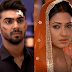 That's How Adi-Roshni's Wedding Truth Will be Revealed in Star Plus Yeh Hai Mohabbtein