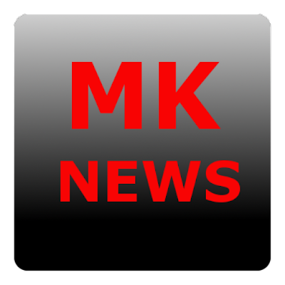 mknews512.png