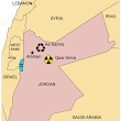 Could Nuclear Power Offer Jordan Energy Security?