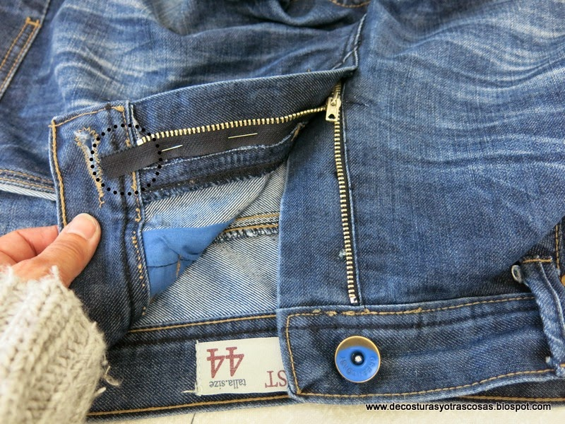 como-aplicar-cierre-en-jean