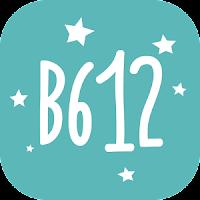 B612 Versi Baru | Download Camera B612 Terbaru Untuk Android