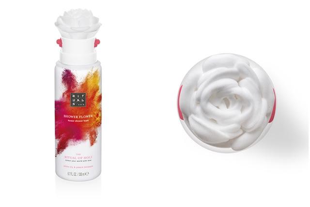 The_Ritual_of_Holi_Shower_Flower_Foam_FLOWER