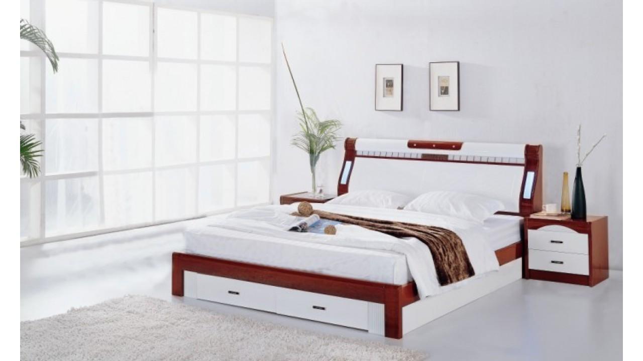Decoraci n de casa u oficina muebles para dormitorio for Muebles de oficina ocasion