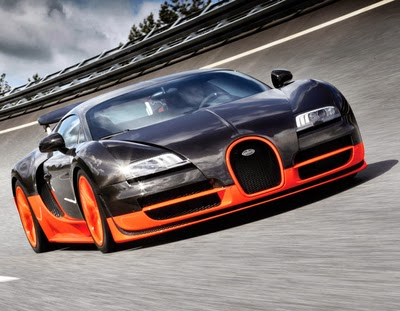 le saviez vous quelle est la voiture la plus rapide du monde. Black Bedroom Furniture Sets. Home Design Ideas