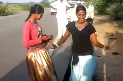 Comedy Funny Video Whatsapp Compilation 2016, Pranks, Fails, Dance Indian