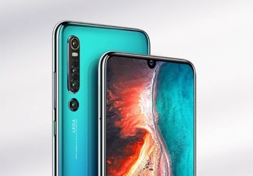 A render of a device said to be the Huawei P30 Pro has surfaced online.