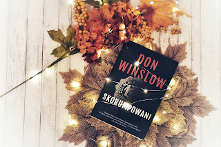 Don Winslow - Skorumpowani