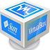 تحميل برنامج Oracle VM VirtualBox 6.0.0   لتشغيل الأنظمة الوهمية
