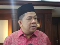 "Fahri Hamzah : Soal Freeport, Jokowi  Enggak Usah ""Sok Hebat"""