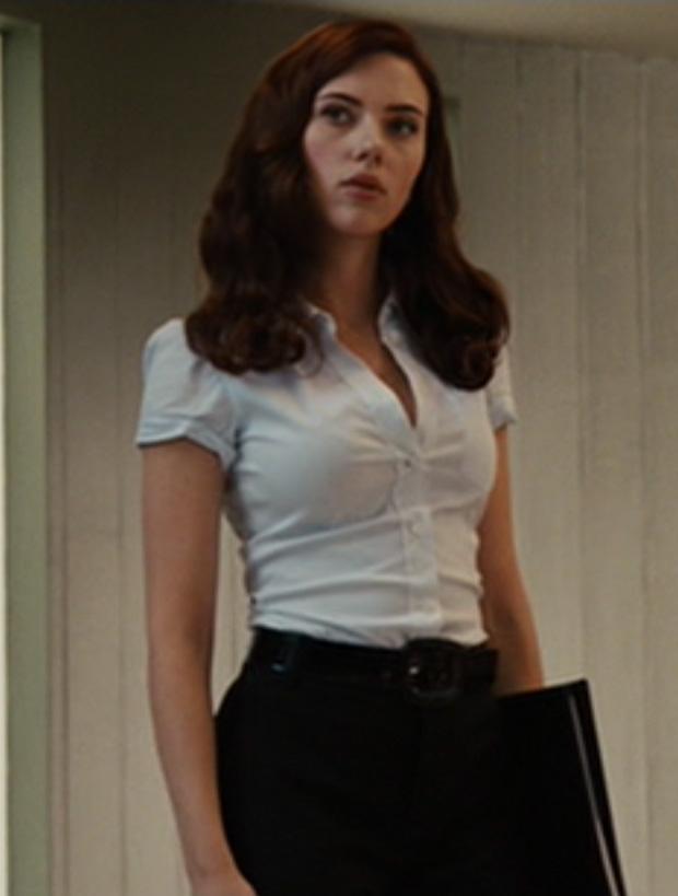 Scarlett Natasha Romanoff-3597
