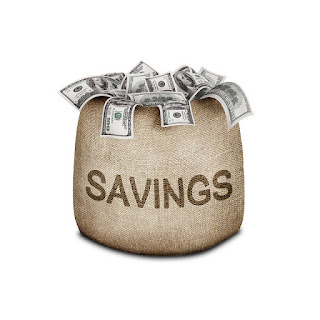 How To Make Your Savings Work For You