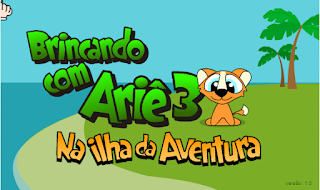 http://www.brincandocomarie.com.br/arie-3/