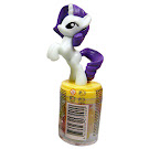 My Little Pony Candy Container Figure Rarity Figure by Danli