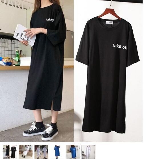 Recent Online Sale - Womens Clothing Sales Online - Dresses Online Uk