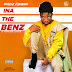 Hotice Exclusive – Ina The Benz (A @yung6ix Cover) @hoticeexclusive