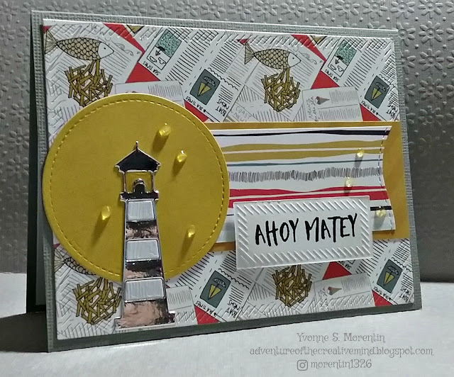 http://adventureofthecreativemind.blogspot.com/2017/06/32-cards-love-from-lizi-mega-pack.html