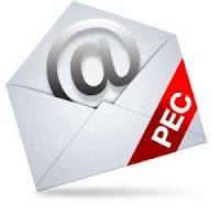 App per accesso posta certificata PEC da iPhone e Android