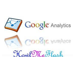 Discover New Blog Post Ideas with Google Analytics Data