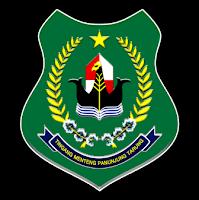 Logo / Lambang Kabupaten Kapuas