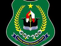Hasil Pilkada Kapuas 2018 Versi Quick Count: Ben-Nafiah ...%, 2M ...%