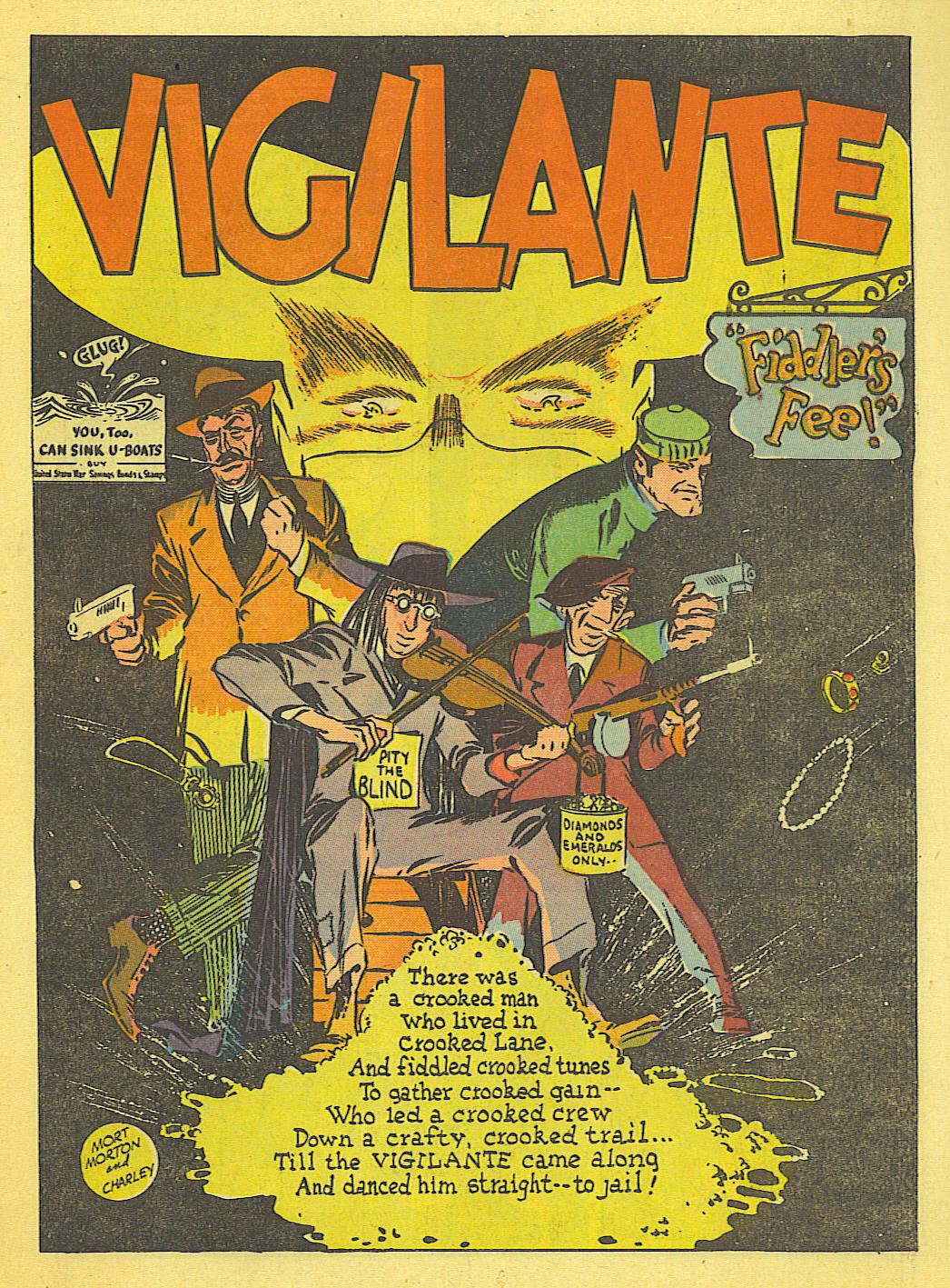 Action Comics (1938) 59 Page 17