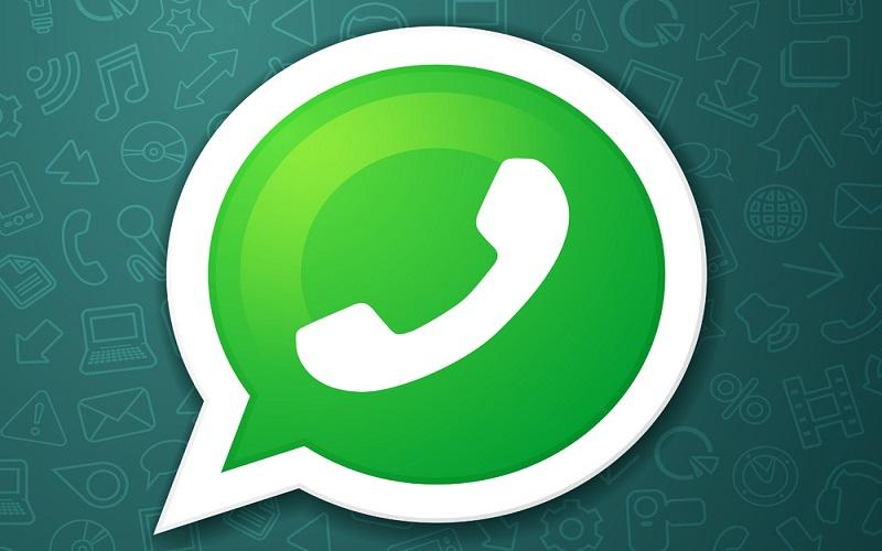 WhatsApp İçin Onaylı Numara Dönemi
