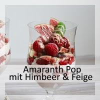 http://christinamachtwas.blogspot.de/2014/11/sonntagsfruhstuck-deluxe-amarantpop-mit.html