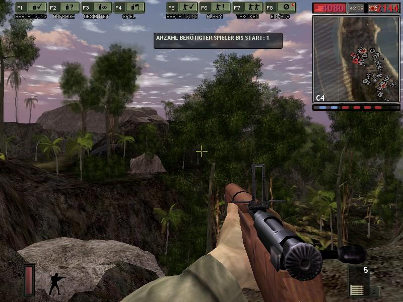 ScreenShot20~3.jpg