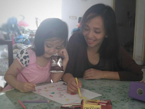 Apresiasi Pencapaian Anak Supaya Mereka Tumbuh Percaya Diri dan Bahagia