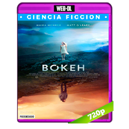 Bokeh (2017) WEB-DL 720p Audio Ingles 5.1 Subtitulada