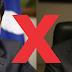 As crônicas de uma eleição e a nova quebra de braço na Bahia