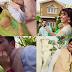 Promo of  Na Maloom Afraad 2 song Nach Nach | Fahad Mustafa Urwa Hocane , Hania Amir , Mohsib Abbas | HD