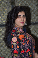 Archana (Veda) in Jeggings and Long Kurti Spicy Pics ~  Exclusive 033.JPG