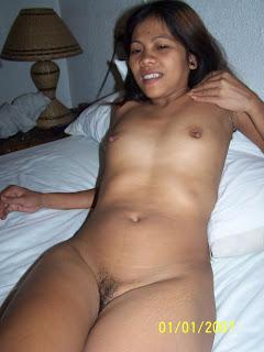 Final, Virgin naked photo nepali