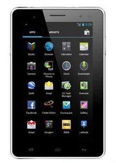 harga tablet imo tab z7, spesifikasi lengkap tablet imo android terbaru, tablet pc berkamera 8MP harga murah