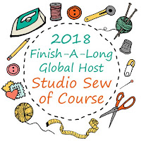 http://sewofcourse.blogspot.com/2018/10/finishalong-quarter4-linkup.html