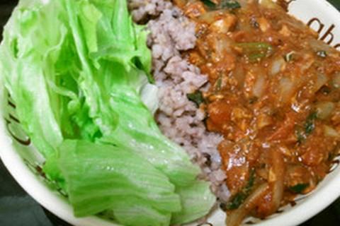 さば水煮で簡単トマトカレー by あっぷるマンゴー [クックパッド] 簡単おいしいみんなのレシピが154万品