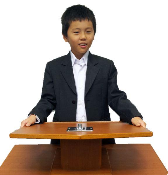 Contoh pidato singkat tentang lingkungan sekolah - Guru ...