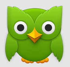 duolingo-english-all-download-for-pc