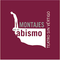 http://montajesenelabismo.com/