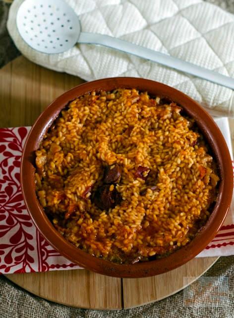 arroz-zamorana2
