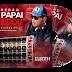 Paredão O Papai Chegou - DJ Duarth